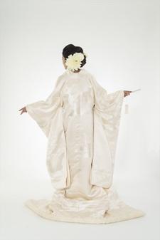 婚礼和装 #08‐2