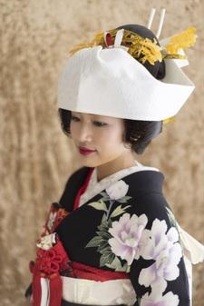 婚礼和装 #03‐4